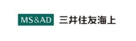 三井住友海上